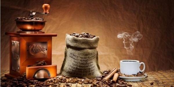 O reţetă uitată – cafeaua Marghiloman
