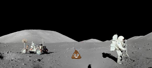 deseuri-Luna-01