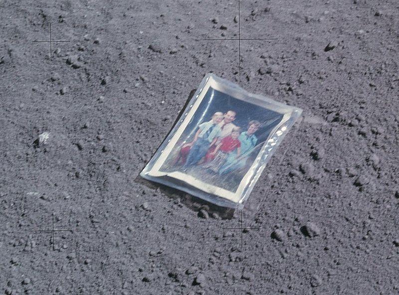 deseuri-Luna-02