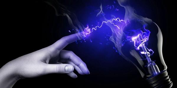 Electricitatea – scurt istoric