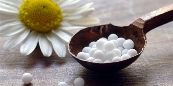Nu există nicio dovadă ştiinţifică a eficienţei homeopatiei