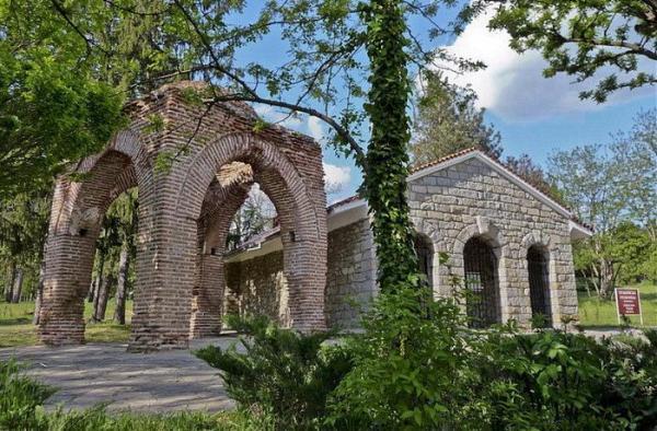 mormant-tracic-Bulgaria