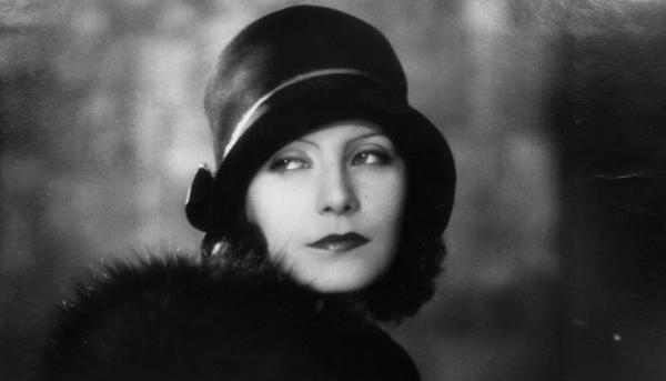 Greta-Garbo-01