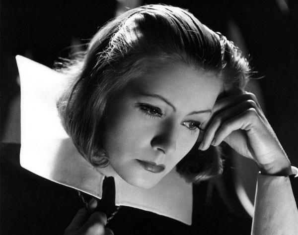 Greta-Garbo-02