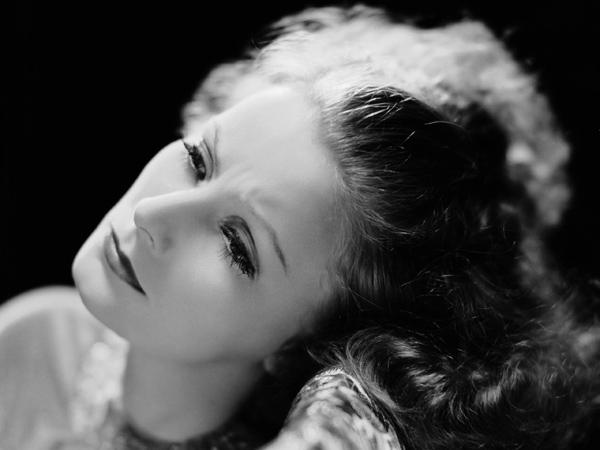 Greta-Garbo-03