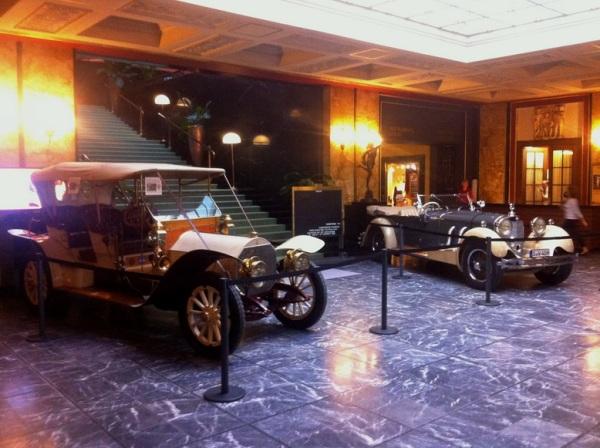 Muzeul-Faberge-02