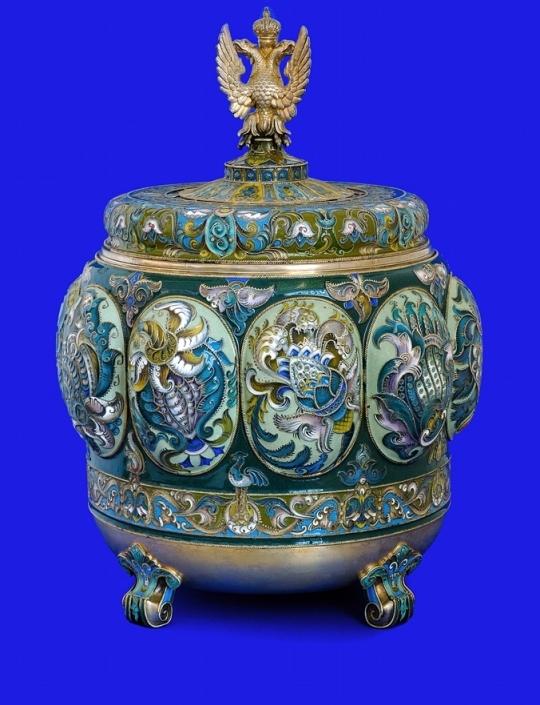 Muzeul-Faberge-03