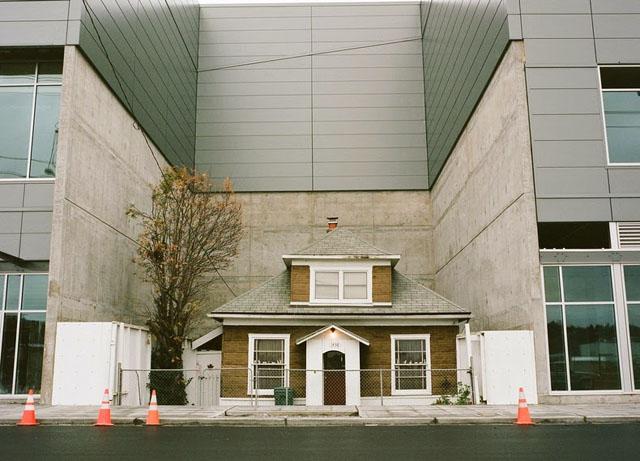 casa-Edith-Macefield-01