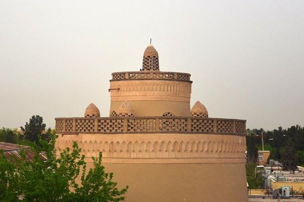 turnuri-porumbei-Iran-04