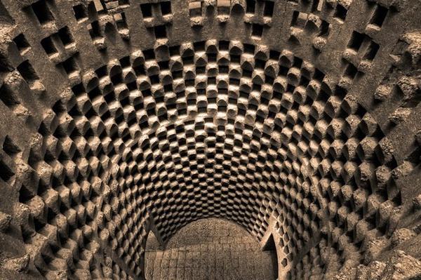 turnuri-porumbei-Iran-05