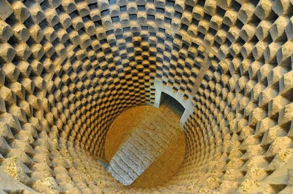 turnuri-porumbei-Iran-11