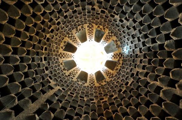 turnuri-porumbei-Iran-13