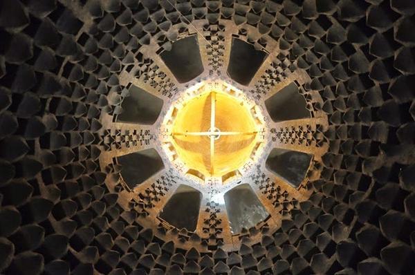 turnuri-porumbei-Iran-14