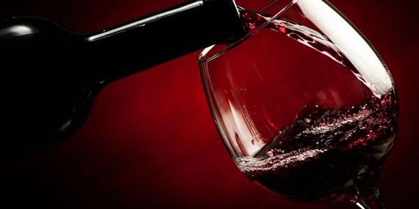 """Băbească neagră, vinul """"botezat"""" de Ştefan cel Mare"""