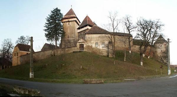 Biserica-Apold-03