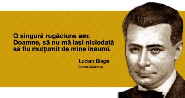 Citat-Lucian-Blaga