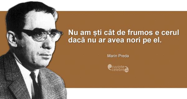 Citat-Marin-Preda-02
