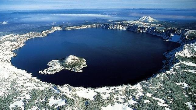 Crater_lake