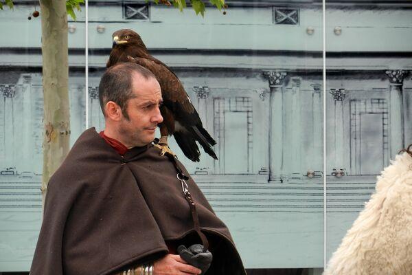 Festival-roman-Apulum-02