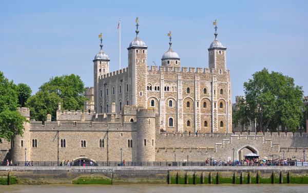 Turnul-Londrei-01
