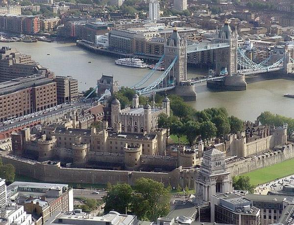 Turnul-Londrei-03