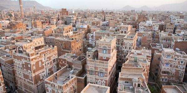 Yemen: o ţară frumoasă, dar (acum) imposibil de vizitat
