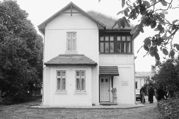 casa-Arghezi