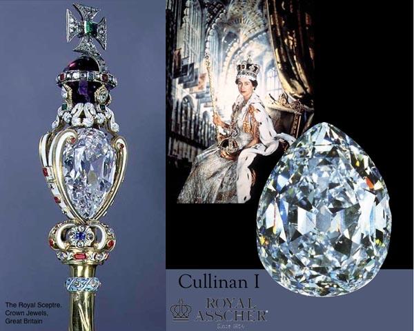 diamantul-Cullinan