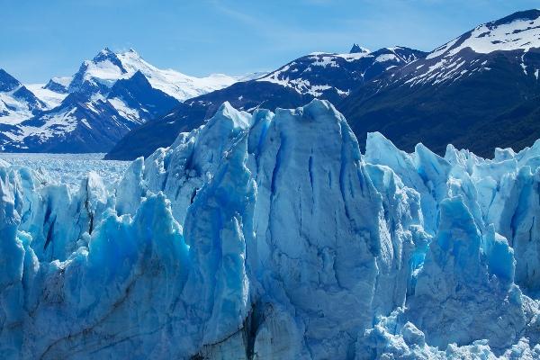 ghetari-Patagonia