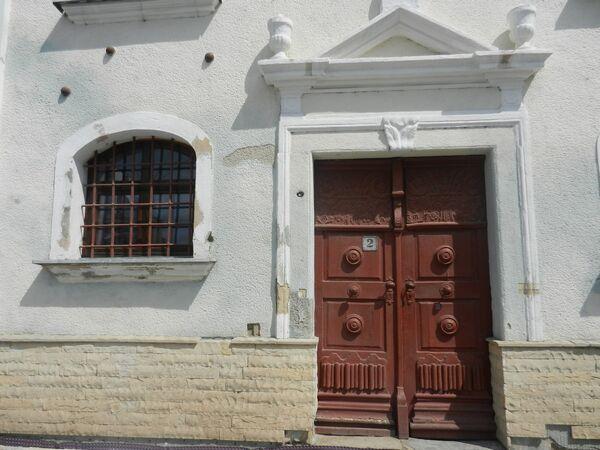 sinagoga Mareh Yezekiel-01