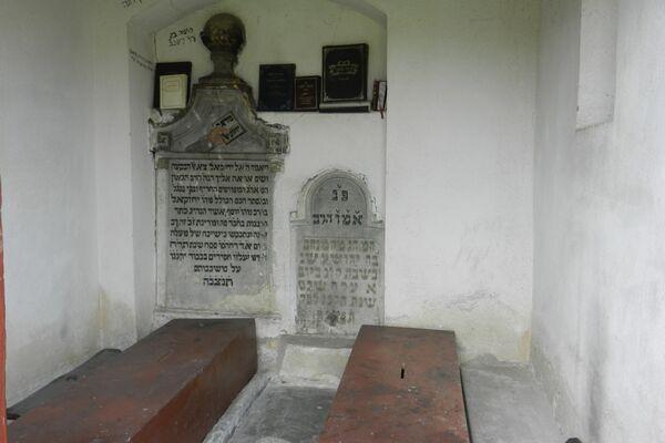 sinagoga Mareh Yezekiel-04