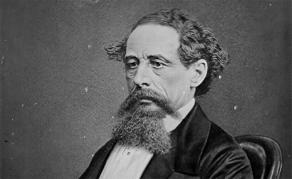 Charles-Dickens-03