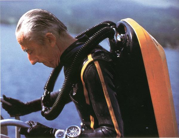 Jacques-cousteau-03