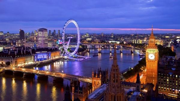 Londra-01
