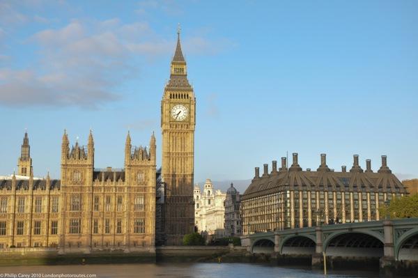 Londra-02