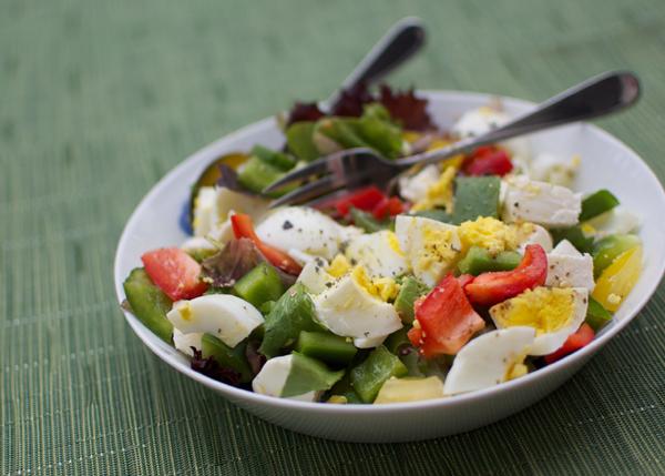 salata-cu-oua