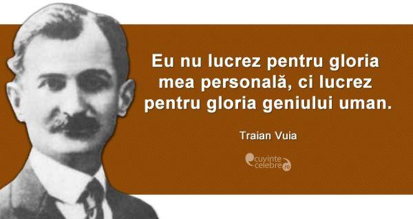 Citat-Traian-Vuia