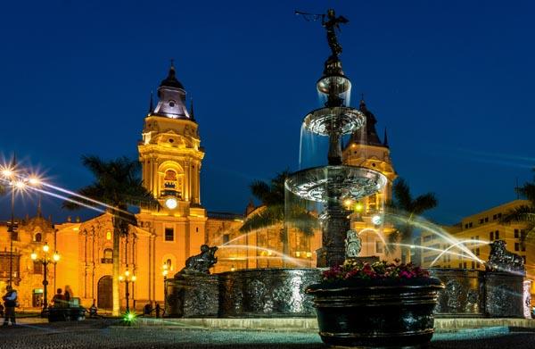 Lima-04