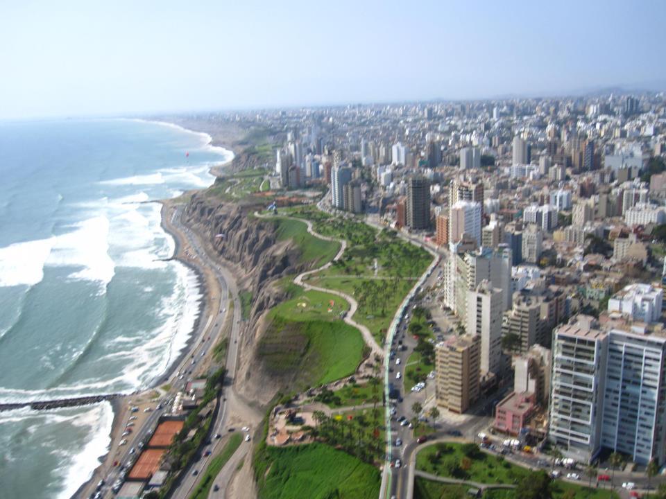 Lima-1