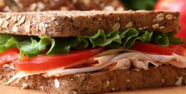 sandwich-sanatos