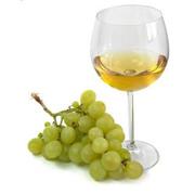 Şarba, un vin specific zonei Odobeşti