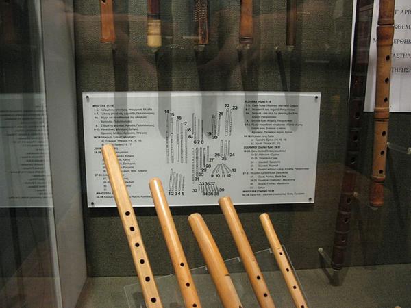 muzeul-de-instrumente-muzicale-grecesti-03