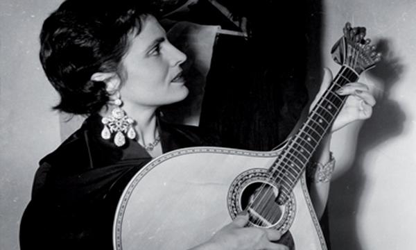 Amalia-Rodrigues