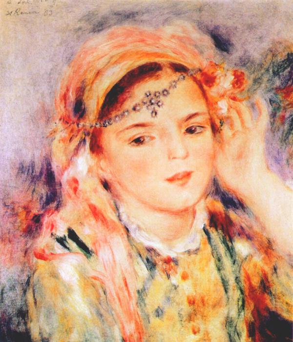 Auguste-Renoir-01