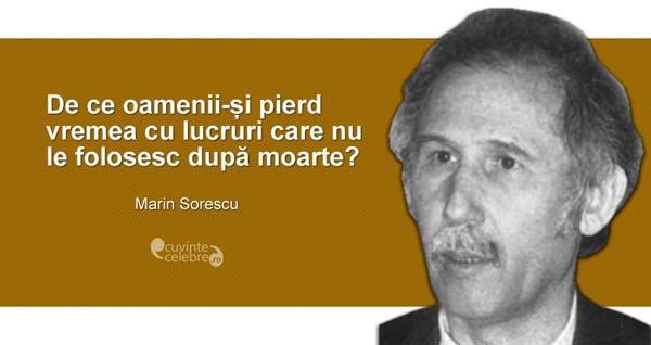 Citat-Marin-Sorescu
