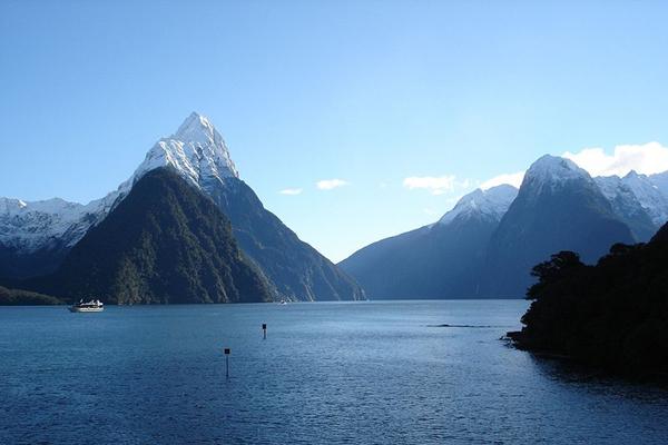 Noua-Zeelanda-03