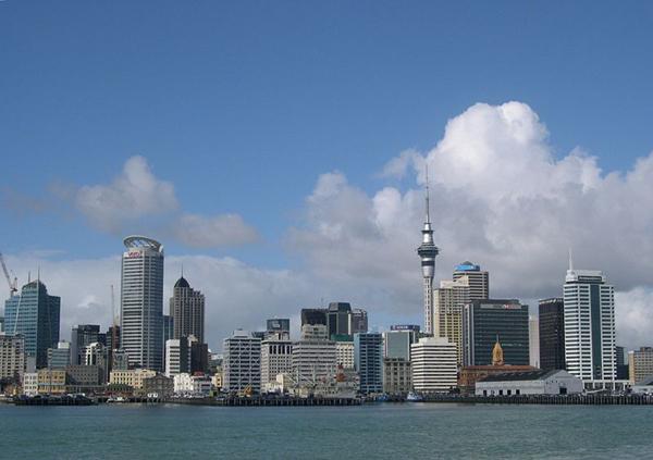 Noua-Zeelanda-05