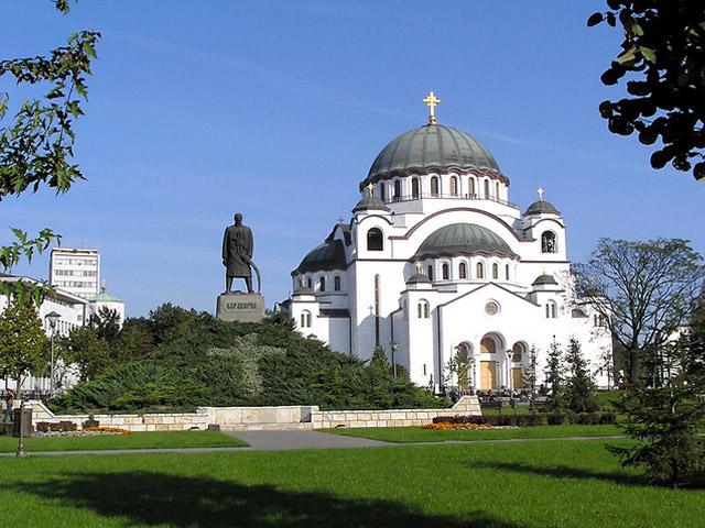 Serbia-03