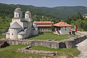 Serbia-05