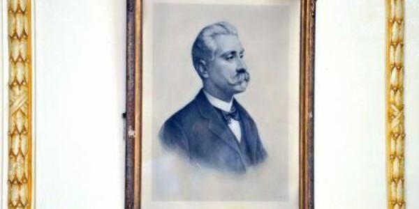 Spiru Haret, reformatorul şcolii româneşti